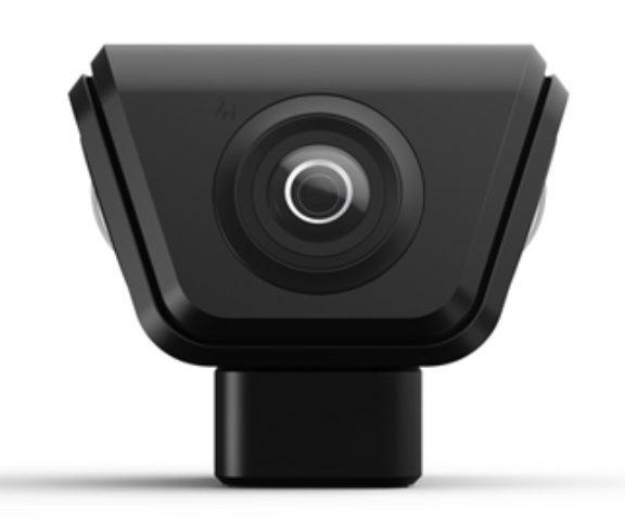 VR Live Broadcast System